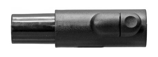 Adapter 32mm auf LUX 1, D820, LUX Intelligence uva.