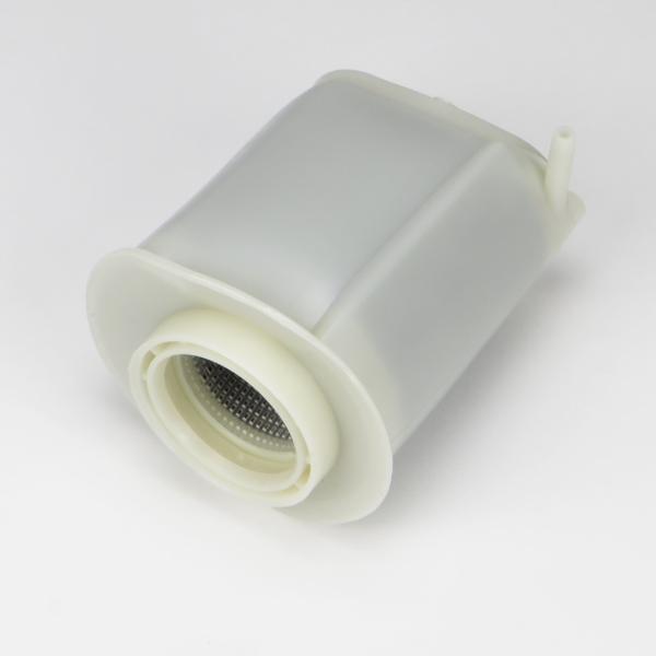 Filter / Schalldämpfer geeignet für Vorwerk Kobold VK 121, VK 122