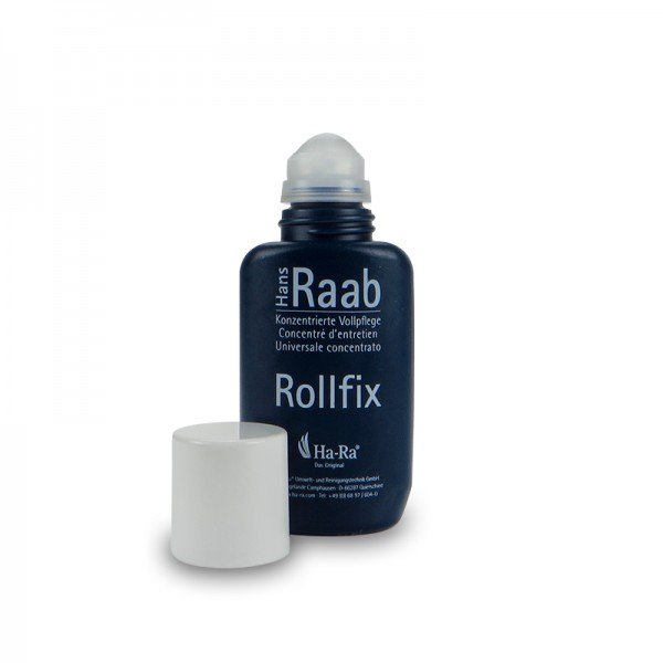 Ha-Ra Hara Rollfix 75ml