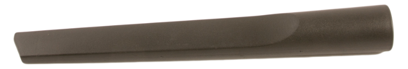 Fugendüse 35 mm für Miele, Siemens uva. Länge ca. 33cm
