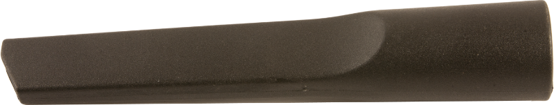 Fugendüse 35 mm für Miele, Siemens uva. Länge ca. 23cm