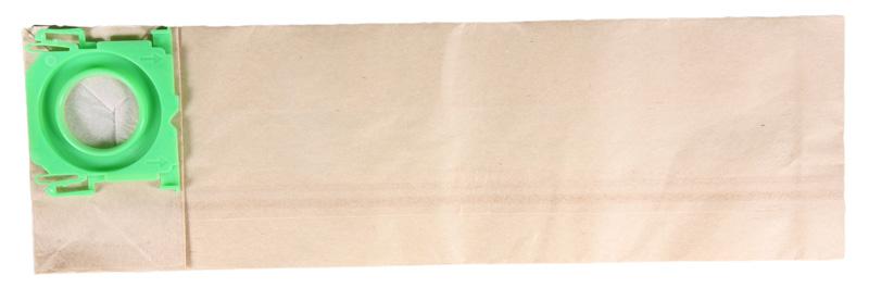 10 Staubsaugerbeutel für SEBO 370 / 470, Automatic X1 X2 X3,X4, X5, X7 SORMA TM 375, 455 u.a
