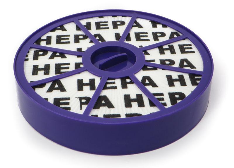 HEPA-Filter geeignet für Dyson DC04, DC05, DC08, DC19, DC20, DC21, DC29