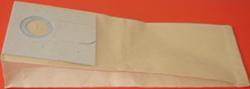 10 Staubsaugerbeutel C 100 für Floordress Floormatic 35 / 46, Lorito BS 56, BS 36, Tennant CV 141