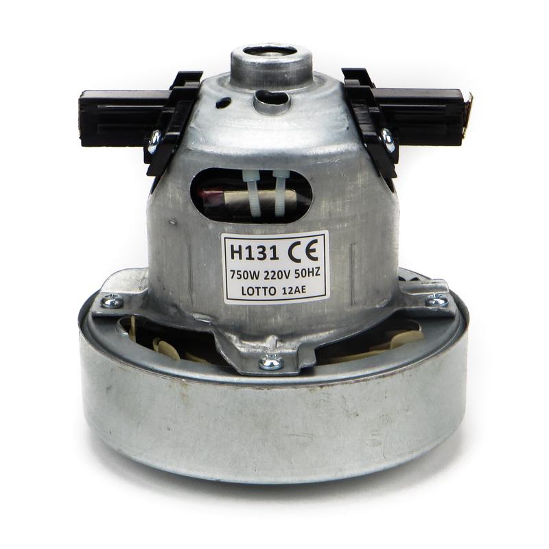 Motor geeignet für Vorwerk Kobold VK 130, 131, 131sc