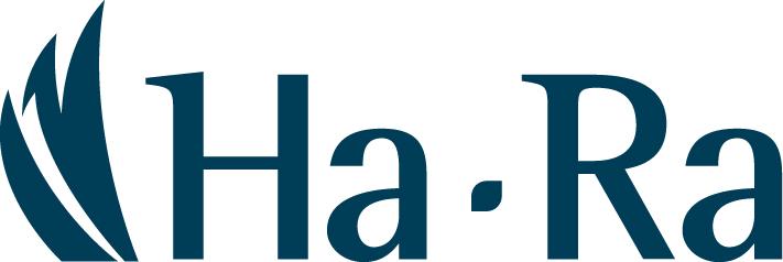 Original Ha-Ra