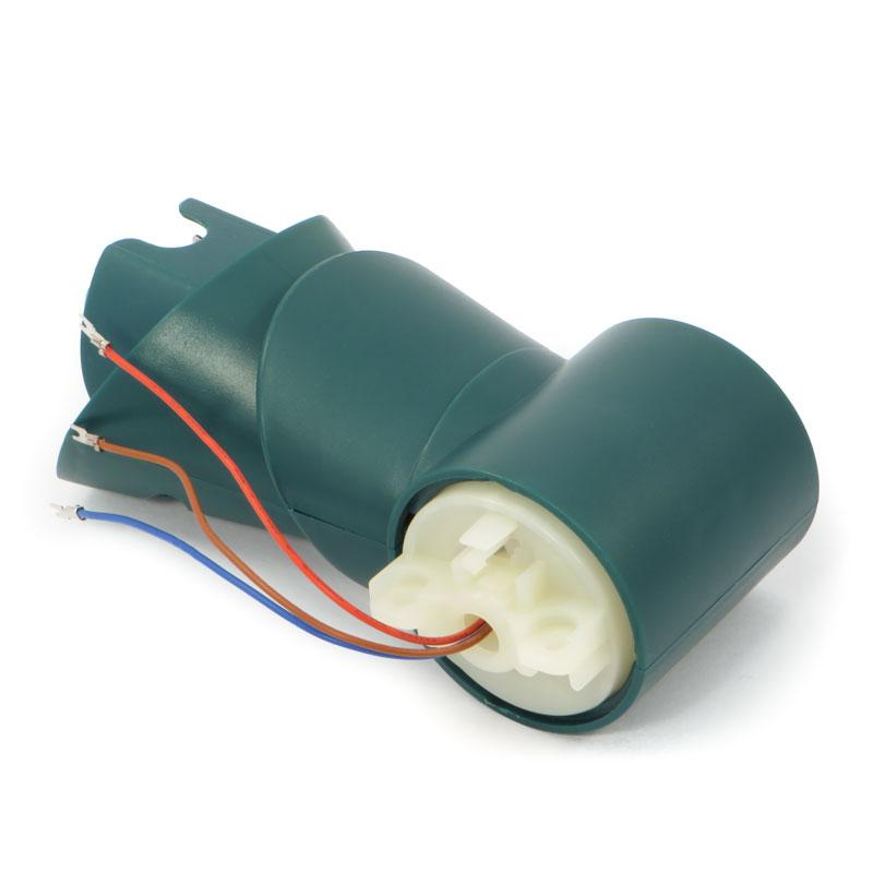 Gelenk geeignet für Vorwerk EB 350, EB 351