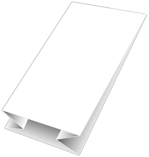 10 Staubsaugerbeutel P 2151