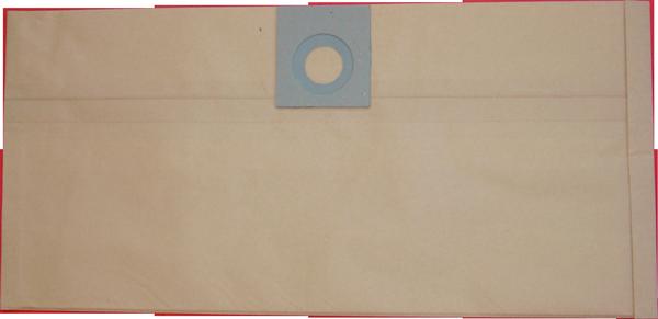 10 Staubsaugerbeutel K 270 für Kärcher NT 27 / 1, 6.904-390