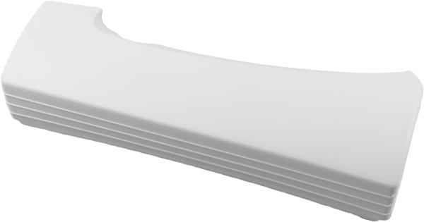 Vorderhaube / Fronthaube geeignet für Vorwerk EB 350 / 351