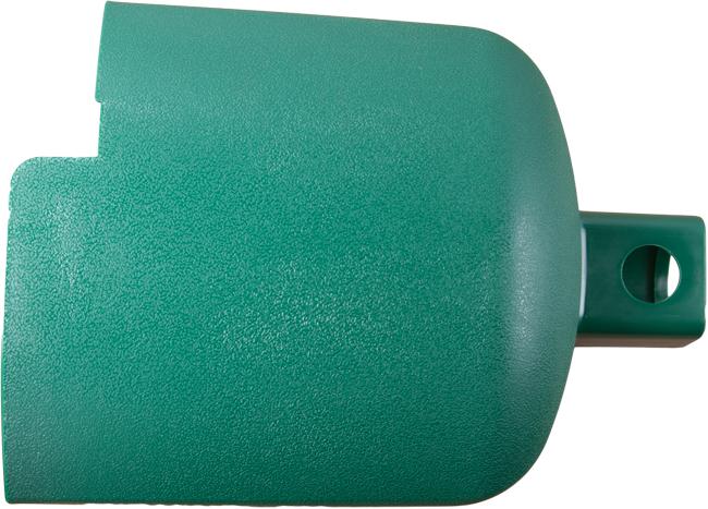 Gehäuseoberschale geeignet für Vorwerk Kobold VK 120