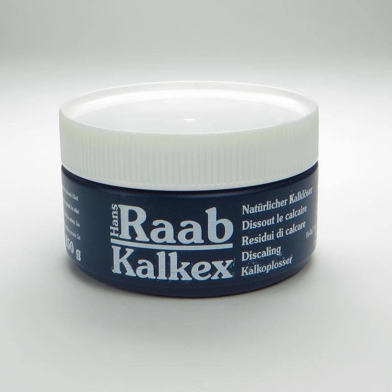 Ha-Ra Hara Kalkex 250g Dose