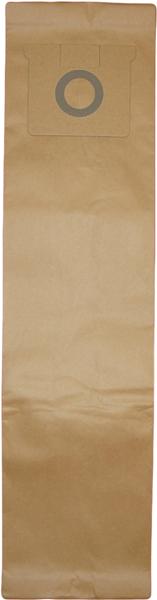 10 Staubsaugerbeutel K 561 für Kärcher 611 ECO, NT 45 / 1 ECO, NT 561, 6.904-208