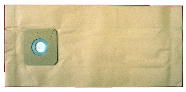 10 Staubsaugerbeutel K 1511 für Kärcher T 15 / 1, 6.907-017